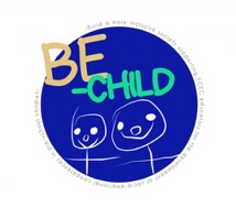 LOGO BE CHILD